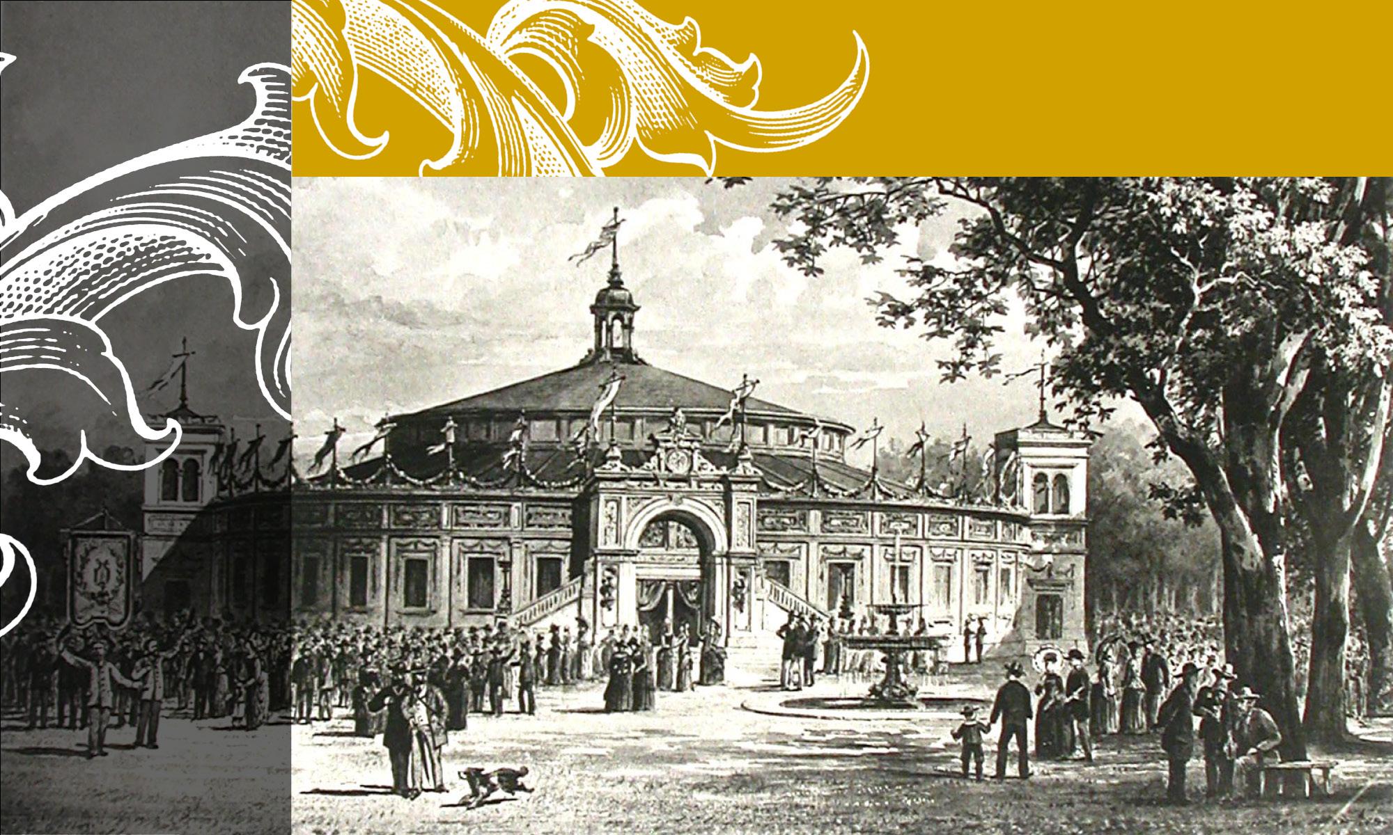 Altstadtfreunde Coburg e.V.